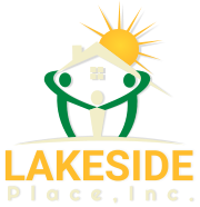 Lakeside Place,Inc.